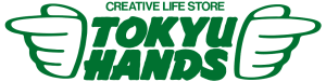 tokyuhands_icon